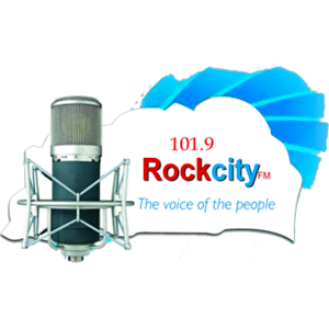 Radio Rockcity 101.9 FM