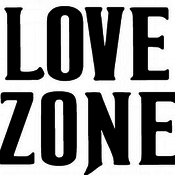 Radio LOVE ZONE