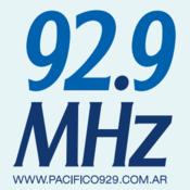 Radio Pacifico FM 92.9