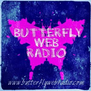 Radio Butterfly Web Radio
