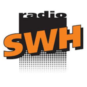 Radio Radio SWH