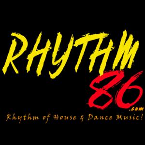 Radio Rhythm 86