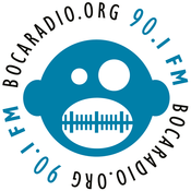 Radio Boca Ràdio 90.1 FM