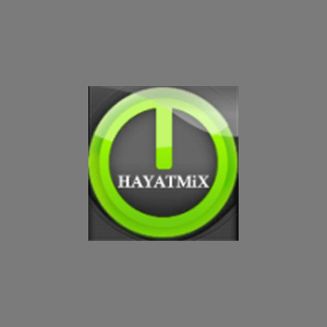 Radio HayatMix