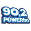 Power 902 fm