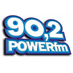 Radio Power 902 fm
