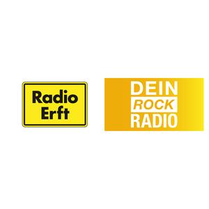 Radio Radio Erft - Dein Rock Radio