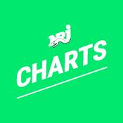 Radio Energy Charts