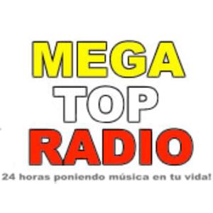 Radio Megatop Radio
