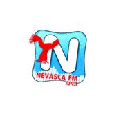 Radio Rádio Nevasca 104.1 FM