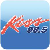 Radio Kiss 98.5