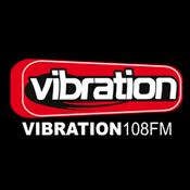Radio VIBRATION - 108