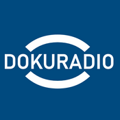 Radio Doku Radio