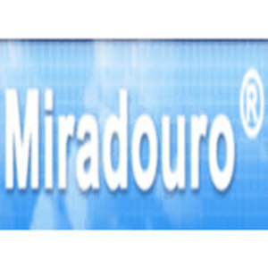 Radio Rádio Miradouro São Vicente