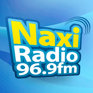 Radio Naxi 80s Radio