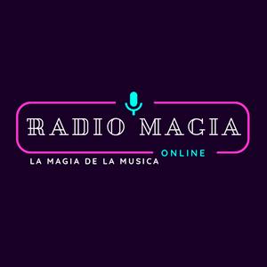 Radio Radio Magia