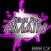 Radio Big B Radio #AsianPop Station
