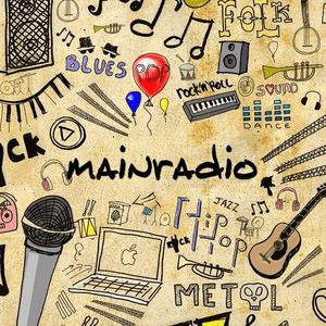 Radio mainradio