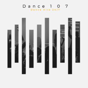 Dance 107