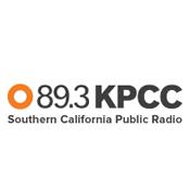 Radio 89.3 KPCC