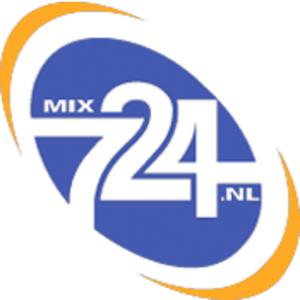 Radio MIX 724