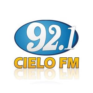 Radio Cielo FM 92.1