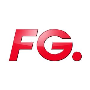 Radio FG Radio FG