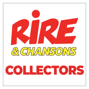 Radio Rire & Chansons - Collector