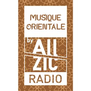 Radio Allzic Orientale
