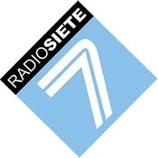 Radio Radio7 Valencia 95.4 FM