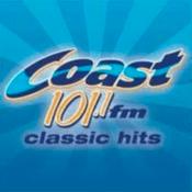 Radio CKSJ-FM Coast 101.1