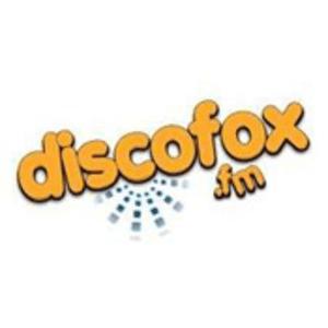 Radio Beatfox Radio