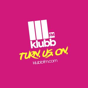 Klubb FM
