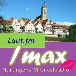 Radio deinpausenradio
