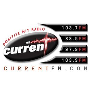 Radio WJLZ - CurrentFM 88.5 FM