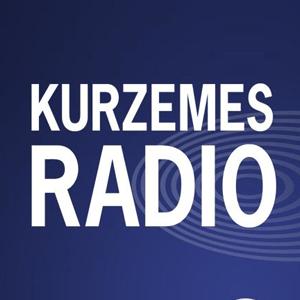 Radio Kurzemes Radio