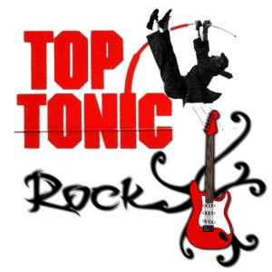 Radio Top Tonic Rock