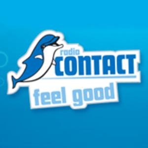 Radio Radio Contact R'n'B