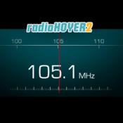 Radio Radio Hoyer 2