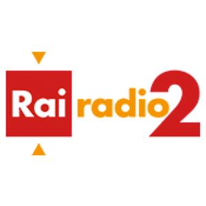 Radio RAI Radio 2