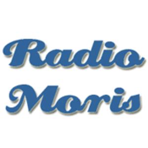 Radio Radio Moris Live