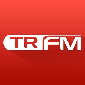 Radio TRFM 99.5 FM
