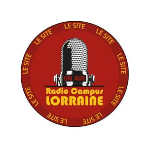 Radio Radio Campus Lorraine