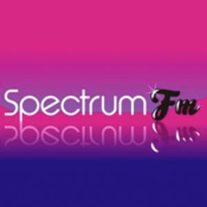 Radio Spectrum FM Mallorca