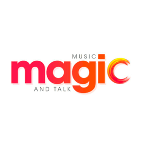 Radio music magic TALK