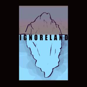 Ignoreland