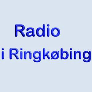 Radio 89.4 Radio i Ringkøbing