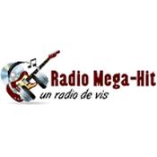 Radio Radio Mega-HIT Romania