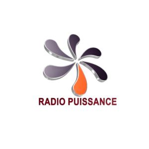 Radio Radio Puissance
