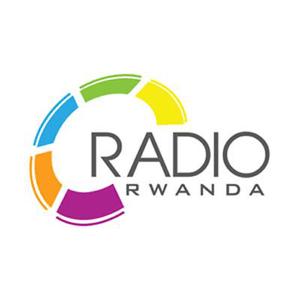 Radio Radio Rwanda